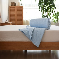 enkle elegant classic Modal Bomuld / Linen Bed & Bath solgt i en enkelt