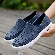 Men's PVC Casual Men's Sandals