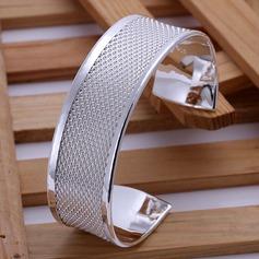 Exquisite Ladies' Fashion Bracelets