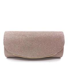 Elegant Polyester Koblinger (012202588)