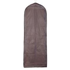 Klassisch/Wasserdicht Kleid Länge Kleidersäcke