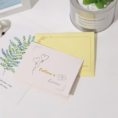 Pearl Paper Favor Tags & Stickers