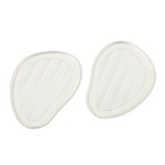 Gel Half Insole Accessories
