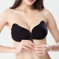 Bridal/Feminine Sweet Cotton Bra/Nipple Covers (041198194)