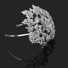Schön Legierung Stirnbänder (In Einem Stück Verkauft)