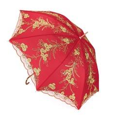 Blonder Bryllup Paraplye
