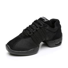 Kadın Spor Ayakkabılar Pratik Dans Ayakkabıları