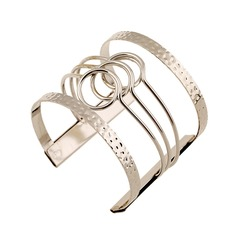 Gorgeous Legering Damer' Mode Armband