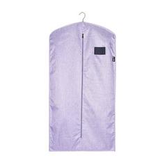 Lunghezza del vestito Borse porta abiti
