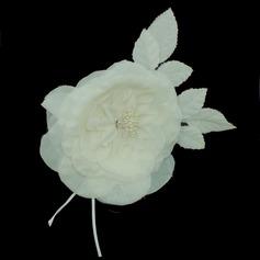 Jolie Soie artificielle Fleurs