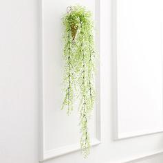 élégante plastique Décoration murale (203220540)