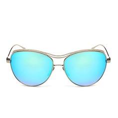 Chic Oculos de sol (201120800)