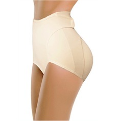 Chinlon/dacron Panties/Shapewear