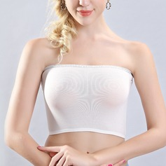 Modal Bridal/Feminine/Fashion Bandeau