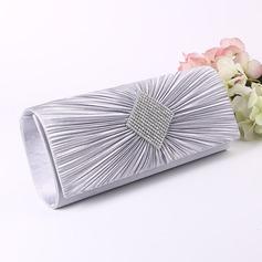 Elegant Polyester Koblinger/Skoletaske