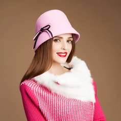 Lovely/Charming Wool Hats for Fall or Winter