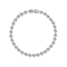 Delicate Chain Bridal Bracelets Bridesmaid Bracelets - Christmas Gifts For Her