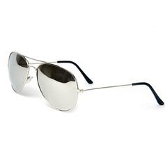 Clásico Anti-niebla Gafas de sol