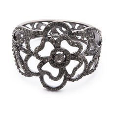 Ladies' Bracelets