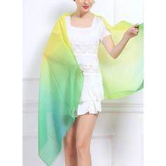 Wool Fashion Wrap