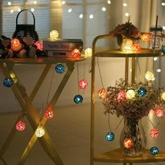 Luzes LED (Vendido em uma única peça)