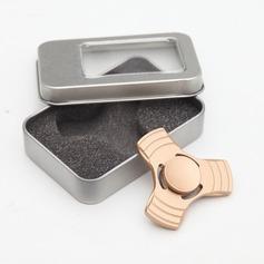Fidget Hand Tri-Spinner Anxiety & Stress Relief Toy