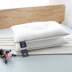 einfache elegant klassische art Polyester Bett Bad in einem einzigen verkauft