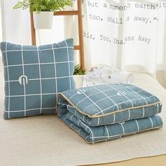Tecknad serie enkel elegant polyester Bed & Bath säljs i en enda