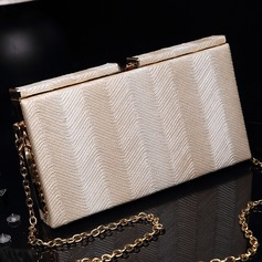 Elegant Clutches
