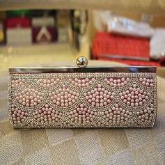 Elegant PU Clutches (012143333)