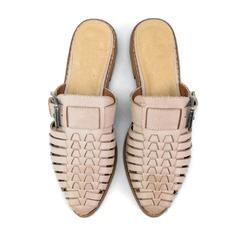 Femmes PU Talon bottier Escarpins avec Boucle chaussures