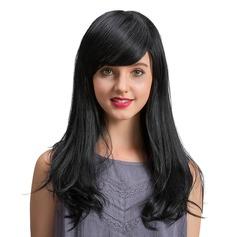 Loose Wavy Human Hair Parykar