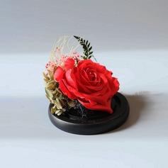 Beautiful Pretty Silk Flower Artificial Flowers