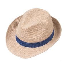 Herren heißeste Salziges Stroh Strohhut/Panamahut/Kentucky Derby Hüte