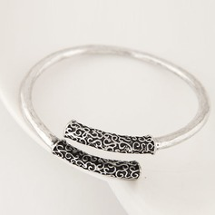 Fashional Alloy Ladies' Fashion Bracelets