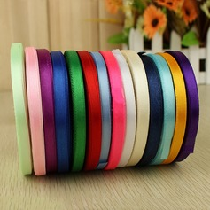 1/3-calowy Ribbon Satin (127032355)