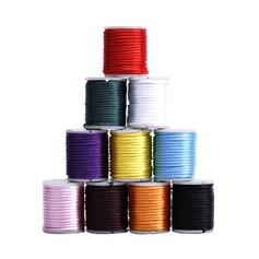 Nylon Cable