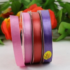 5/8-Inch Satin Ribbon (127032354)