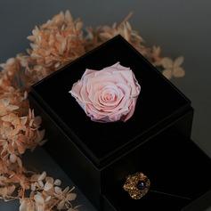 Beautiful Nice Silk Flower Artificial Flowers