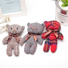 Cute Animal/Classic/Lovely Cute Bear Plush Creative Gifts