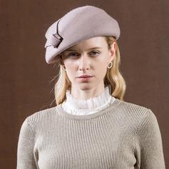 Ladies' Fashion/Glamourous/Elegant/Amazing/Fancy/High Quality Wool Beret Hat