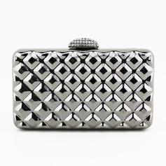 Fashional Clutches/Fashion Handbags