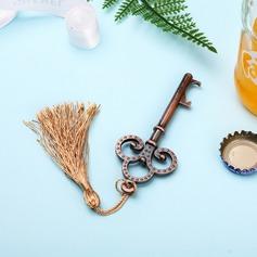 винтажном стиле цинковый сплав Открывалки для бутылок