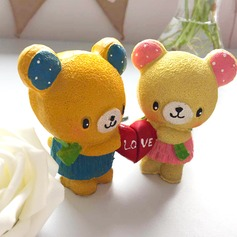 Toys Classic Resin Bear Gifts