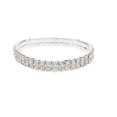 Mooi Legering met Kristal Vrouwen Armbanden
