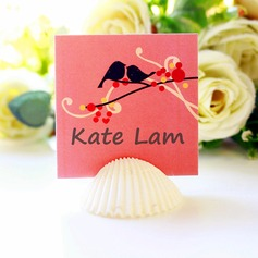 Place Card Holders (Sold in a single)