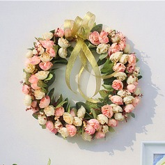 "Flower Design Pretty/Artifical Flower/""Beautiful Flower"" Silk Flower Artificial Flowers"