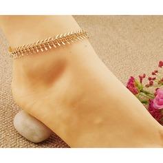 Bijoux Pied Accessoires