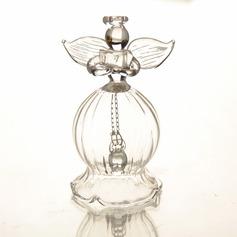 дизайн ангел стекло Свадебные колокольчики