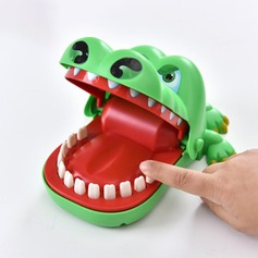 """Bite your fingers""Trick Toy(Sold in a single piece)"